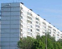 Пластиковые окна пвх в доме серии ii-57: размеры, цены в мос.