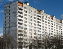 Пластиковые окна пвх в доме серии ii-68-03: размеры, цены в .