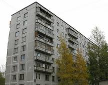 Пластиковые окна пвх в доме серии и-515/9м: размеры, цены в .