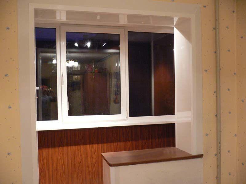 Объединение балкона и лоджии с комнатой под ключ в москве: в.